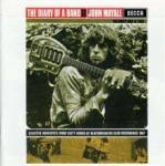 John Mayall Diary Of A Band Vol. 1 & 2