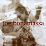 Joe Bonamassa Blues Deluxe - livingmusic - 105,00 RON