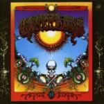 Grateful Dead Aoxomoxoa - livingmusic - 94,99 RON