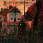 Black Sabbath Black Sabbath - livingmusic - 34,99 RON
