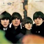 Beatles For Sale - 180 gr