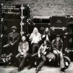 Allman Brothers Band Live At The Fillmore East (200g)