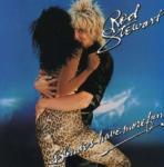 Rod Stewart Blondes Have More Fun