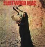 Fleetwood Mac Pious Bird Of Good Omen