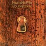 Humble Pie Thunderbox
