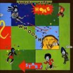 Procol Harum Home - livingmusic - 103,00 RON