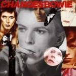 David Bowie Changes Bowie