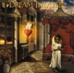 Dream Theater Images And Words - livingmusic - 42,00 RON