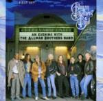 Allman Brothers Band An Evening With Allman Brothers 1st Set