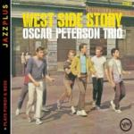 Oscar Peterson West Side Story / Plays Porgy & Bess