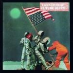 Canned Heat Future Blues - livingmusic - 69,99 RON