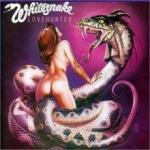 Whitesnake Love Hunter (180g)