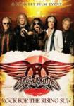 Aerosmith Rock For The Rising Sun - livingmusic - 79,99 RON