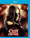 Ozzy Osbourne God Bless Ozzy Osbourne - livingmusic - 125,00 RON