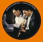 Duke Ellington & John Coltrane - livingmusic - 56,99 RON