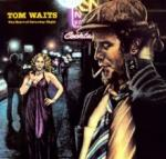 Tom Waits The Heart Of Saturday Night (180g)