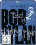 Bob Dylan 30th Anniversary Concert Celebration - Deluxe Edition - livingmusic - 74,99 RON