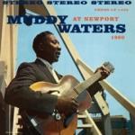 Muddy Waters At Newport - livingmusic - 120,00 RON