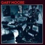 Gary Moore Still Got The Blues - livingmusic - 50,00 RON