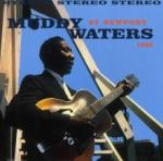 Muddy Waters At Newport - livingmusic - 75,00 RON