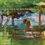 Ben Webster The Soul Of Ben Webster