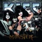 Kiss Monster - livingmusic - 105,00 RON