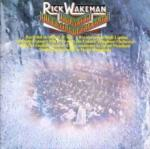 Rick Wakeman Journey To The Centre Of The Earth - livingmusic - 149,99 RON