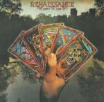 Renaissance Turn Of The Cards - livingmusic - 109,99 RON