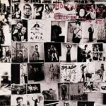 Rolling Stones Exile On Main Street - livingmusic - 49,99 RON