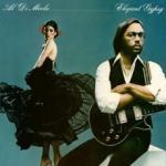 Al Di Meola Elegant Gypsy - 180gr