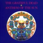 Grateful Dead Anthem Of The Sun - livingmusic - 94,99 RON