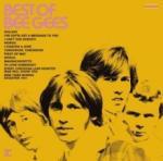 Bee Gees Best Of Bee Gees Vol. 1