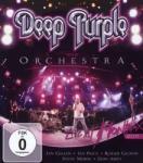 Deep Purple Live At Montreux 2011