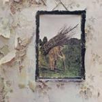Led Zeppelin IV - livingmusic - 105,00 RON