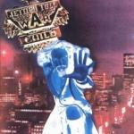 Jethro Tull Warchild (40th Anniversary Edition)