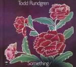 Todd Rundgren Something / Anything? - (Deluxe Edition)