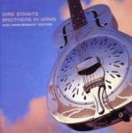 Dire Straits Brothers In Arms (20th Anniversary Edition)