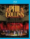 Phil Collins Going Back - Live At Roseland Ballroom, NYC 2010