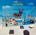 Soft Machine Land Of Cockayne