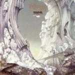 Yes Relayer - livingmusic - 40,00 RON
