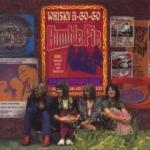Humble Pie Live At The Whiskey A-Go-Go