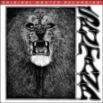 Santana -180 g
