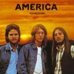 America Homecoming - livingmusic - 169,99 RON