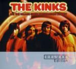 Kinks Are The Village Green Preservation Society - livingmusic - 110,00 RON