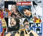 Beatles Anthology Vol. 3