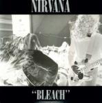 Nirvana Bleach - 180gr