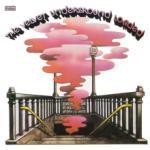 Velvet Underground Loaded (Remastered)
