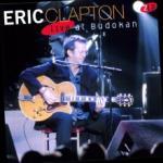 Eric Clapton Live At Budokan