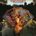 Renaissance Turn Of The Cards - livingmusic - 45,00 RON