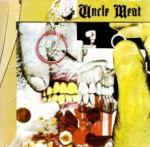 Frank Zappa Uncle Meat